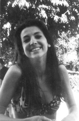 Gabriela Yraizoz
