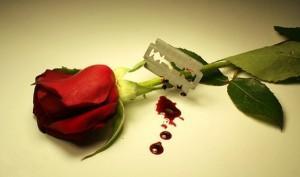 A veces el amor se acaba
