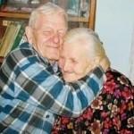 60 Años de separación