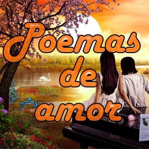 Poema de amor N° 17: Amor