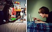 amor-juego-online